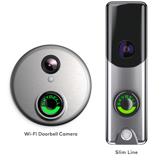 doorbell camera  u2013 priority 1 protection
